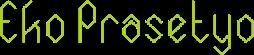Reizo Shop & Services